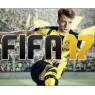 FIFA Reality Europa