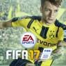 FIFA Reality Continental