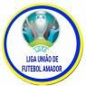 GRUPO UNIÃO DE FUTEBOL AMADOR