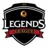 Legends League