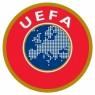 Liga Futebol de Mesa_UEFA