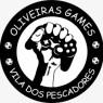 LIGA OLIVEIRA GAMES