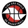 LIGA SÃO PAULO DE BASKETBALL
