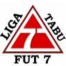 LIGA TABU DE FUT 7