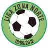 Liga Zona Norte Fut11