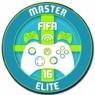 MASTER FIFA ELITE