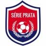 Série Prata de Futsal