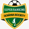 Super Ranking Goiânia Society