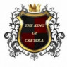 THE KINGS OF CARTOLA