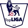 Top Liga - History