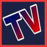 TV Virtual