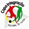X COPA INTEGRAÇÃO - 2019