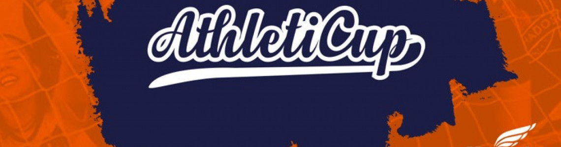 AthletiCup