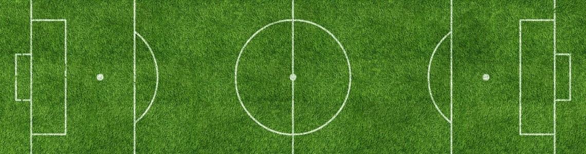 FIFA Reality América