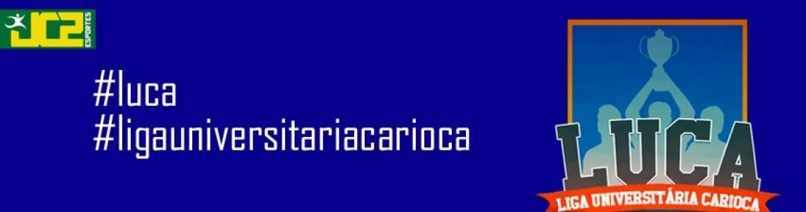 Liga Universitária Carioca