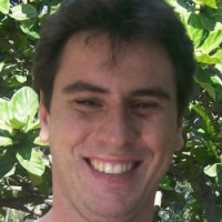 Imagem do jogador
