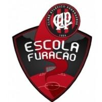 Escola Furacão - Fortaleza dd36c1317ad71