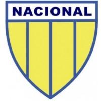 Nacional Futebol Clube cf52c7a1c34a4