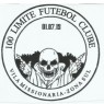 100 LIMITE F.C.