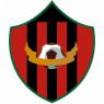 100PIED@DE_FC