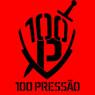 100PRESSÃO