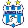 11 AMIGOS FC