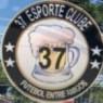 37 SPORT CLUB
