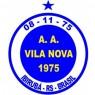 A.A. VILA NOVA