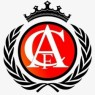 ALBACORA FC