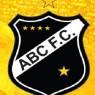 ABC Futsal/RN
