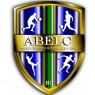 Abelc Futsal