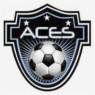 Aces Academy
