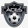 Aces Sports