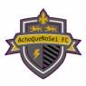 AchoQueNoSei FC