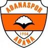 ADANASPOR AS