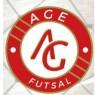 Age Futsal