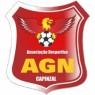 AGN/Capinzal