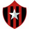AKax FC