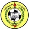 AL-ITTIHAD KALBA SC