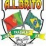 A.L.BRITO