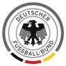 Alemanha 🇩🇪
