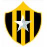 Alphatroz FC