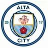 ALTA CITY