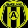 AMARELINHO