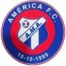 AMERICA F. C.