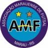 AMF - Marau