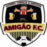 AMIGÃO FC