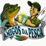 Amigos da Pesca