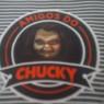 AMIGOS DO CHUCKY