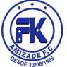 Amizade F.C.